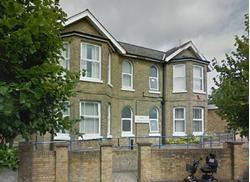 68 - 71 Swanmore Road, Ryde, Isle  of Wight, PO33 2TG