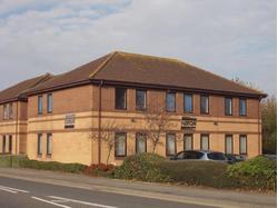 Heron House Unit 7 Thornbury Office Park, Midland Way, Bristol, BS35 2BS