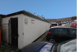 1, Meadfield Road, Slough, SL3 8HL