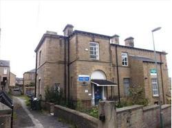 Thornton Lodge Hall, Thomas Street, Huddersfield, HD1 3JR