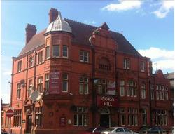 The Gorse Hill, 886 Chester Road, Manchester, M32 0PA