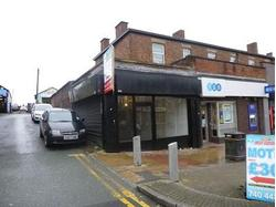 72 Bury Old Road, Manchester, M8 5BN
