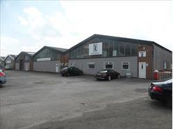 Bradshaw Furnishings, Meadow Lane, Nottingham, NG10 2GD