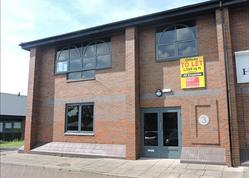 Thorncliffe Business Park, Newton Chambers Road, Sheffield, S35 2PX