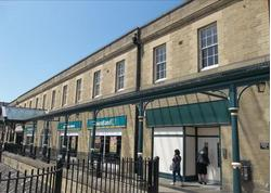 Artillary Suite, Langsett Road, Hillsborough Barracks, Sheffield, S6 2LR