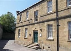 Dragoon Court, Unit 1a Langsett Road, Hillsborough Barracks, Sheffield, S6 2GZ