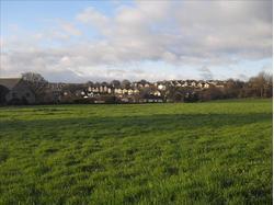 Land at Westfield Lane, Bradford, BD10 8PY