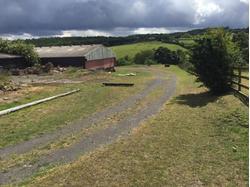 Maythorne Farm, Scholebrook Lane, Bradford, BD4 0RN