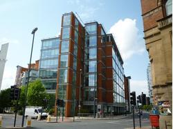 Whitehall II, Leeds, LS1 4HR