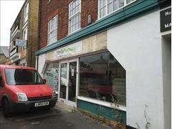 1 Market Buildings, Stoneham Lane, Southampton, SO16 2HW