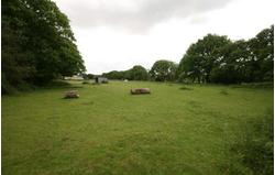 A well located 7 acre site allocated for employment use.  Offers/Proposals invited for the Freehold - Wimborne, Dorset, BH21