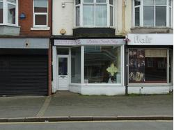 126 Queens Road, Nuneaton, CV11 5LG