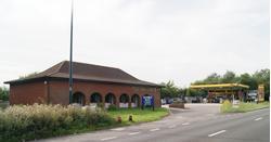 Mumbai Blue, A45 Birmingham Road, Coventry, CV5 9AY