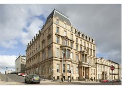 250 St. Vincent Street, Glasgow, G2 5SH