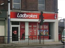 568 Langsett Road, Sheffield, S6 2LX