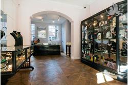 11 Calvert Avenue, London, E2 7JP