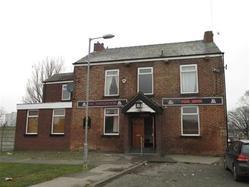Navigation Inn, 1 Bourdon Street, Manchester, M40 7DB