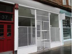 39 Parnie Street