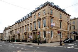 Suite 3 193 199 Bath Street