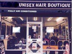 Shop, Loampit Hill, London, SE13