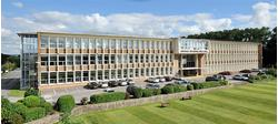 Manchester International Office Centre, Suite 15B Styal Road, Manchester, M22 5WB