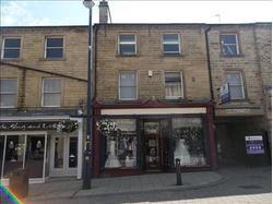 38 King Street, Huddersfield, HD1 2QT