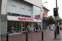 14 - 16 High Road, Beeston, Nottingham, NG9 2JP