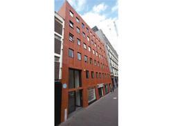 The Brickhouse, Manchester, M1 4HA