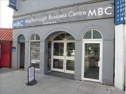 Marlborough Business Centre, Suite 17. 96 George Lane, South Woodford, E18 1AD