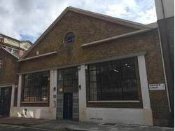 Unit D, 25 Copperfield Street, SE1
