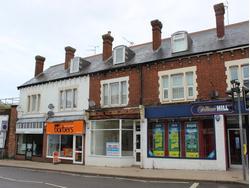 5 Queen Street, Horsham, West Sussex, RH13 5AA