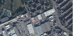 Unit 3, Falcon Court, 3 St. Martin's Way, London, SW17 0JH