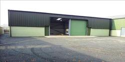 Unit 1C  1D, Follifoot Ridge Business Park, Harrogate, HG3 1DP
