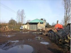 Throstle Nest Yard, Farnham Lane, Knaresborough, HG5 9JS