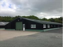 Unit 7B Follifoot Ridge Business Park, Pannal Road, Harrogate, HG3 1DP