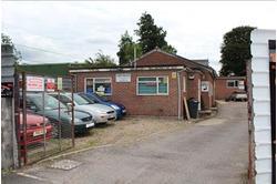 Unit 5a, Freemans Yard, Bone Lane, Newbury, RG14 5SH