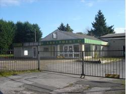 Lawrences Farm Machinery, Newbury Road, Thatcham, RG18 9TD