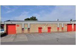 17-18 Monckton Road Industrial Estate, Monckton Road, WF2 7AL, Wakefield