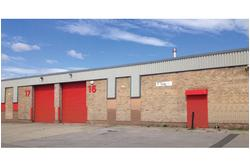 16 Monckton Road Industrial Estate, Monckton Road, WF2 7AL, Wakefield