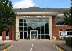 Park House, Parkway North Business Park, Bristol