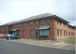 Cleeve House 2/3, Lambourne Crescent, Cardiff, Cardiff