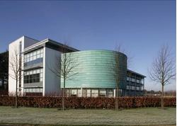 Alba Centre, Alba Business Park, Livingston
