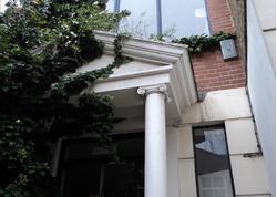 Kimbolton House, 6 Kimbolton Row, London