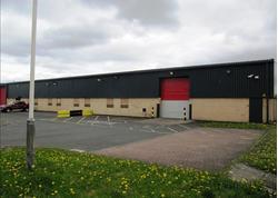 Unit 22 Espley Close, North Tyne Industrial Estate, Longbenton