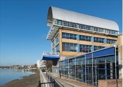 Thames Wharf, Rainville Road, Hammersmith