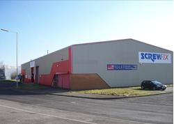 Bedwas Business Park, Bedwas House Industrial Estate, Caerphilly