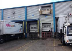Unit 27, Central Way, North Feltham Industrial Estate, Feltham