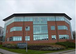 Thorncliffe Business Park, Newton Chambers Road, Sheffield