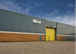 Unit 10, Heathrow International Trading Estate, Heathrow