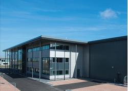 Unit D1 Gateway Drive, Aberdeen Gateway Business Park, Aberdeen